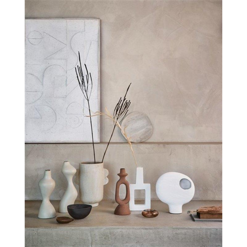 Urban Nature Culture-collectie Vase Sphere