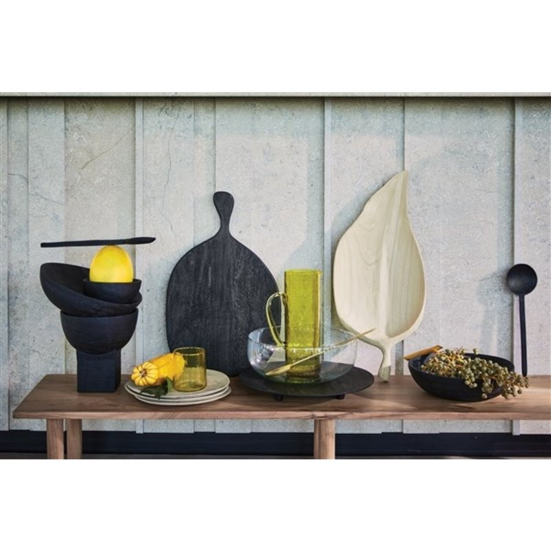 Urban Nature Culture-collectie Slakom hout