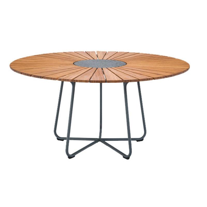 Houe-collectie CIRCLE Table Ø150