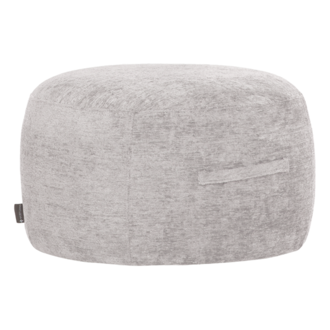 MUST Living Pouf Rondo large