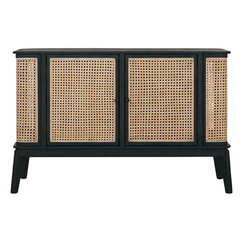 MUST Living-collectie Sideboard Raffles, 2 doors