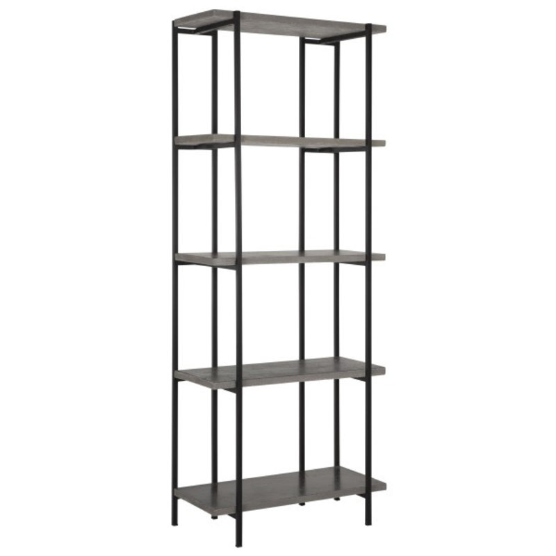 MUST Living-collectie Bookrack Mont Blanc