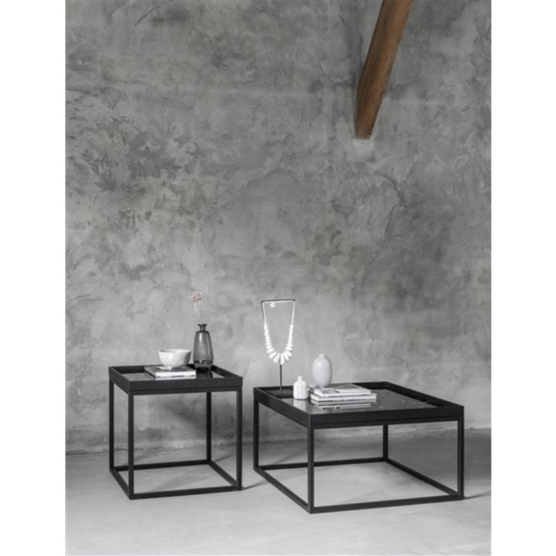 MUST Living-collectie Coffee table Tray large