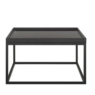 MUST Living Salontafel Tray -L-