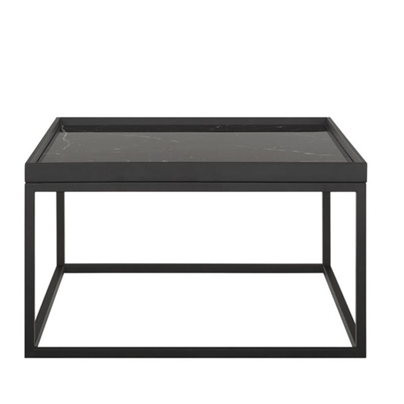 MUST Living-collectie Salontafel Tray -L-