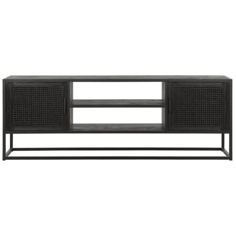 MUST Living-collectie TV stand Spiderman