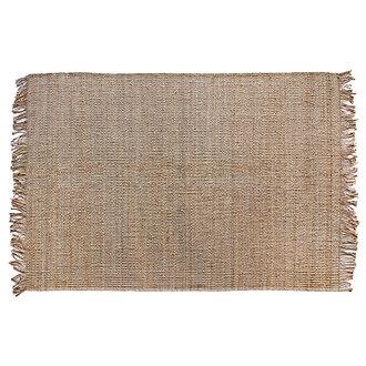 HKliving natural jute rug (200x300)
