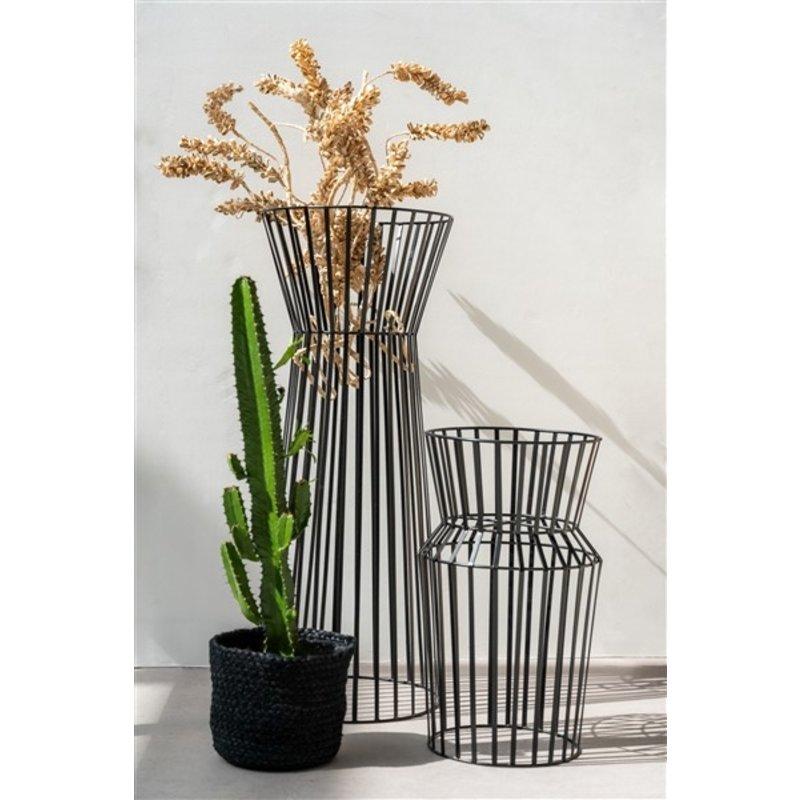Urban Nature Culture-collectie Plantenstandaard Urban 86 cm