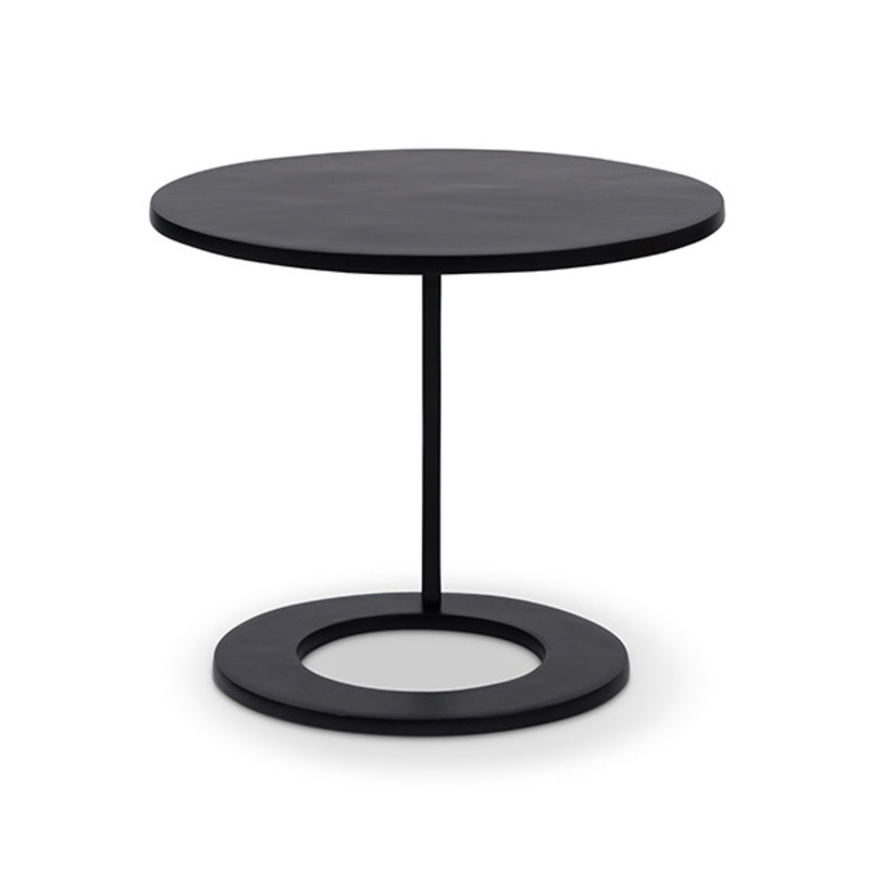 Urban Nature Culture-collectie Side Table Sand Stone - Copy
