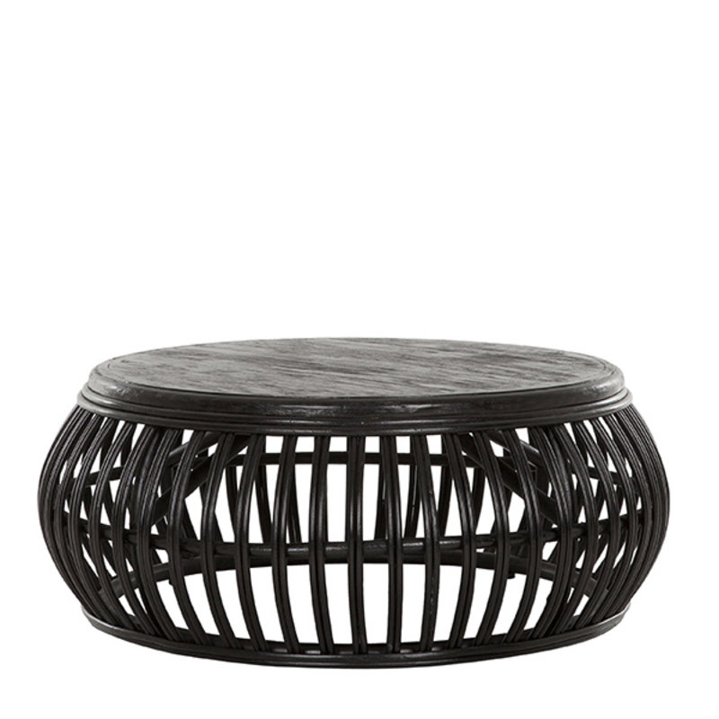 MUST Living-collectie Coffee table Positano