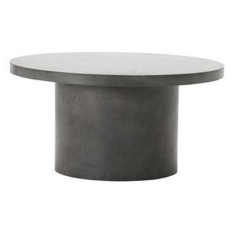House Doctor Tafel Stone beton 45x90
