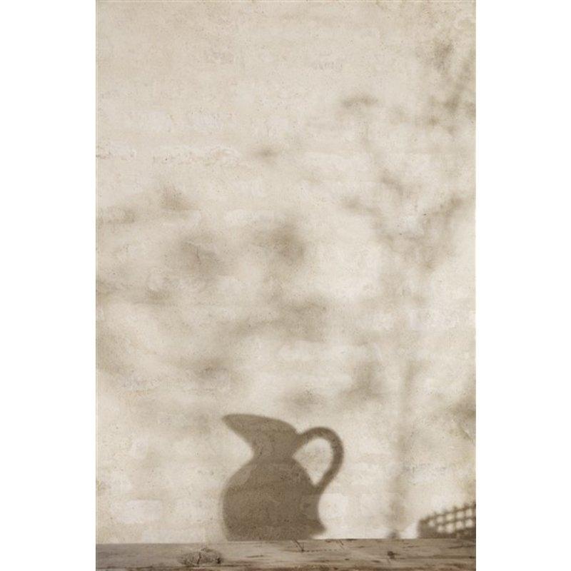 ferm LIVING-collectie Ceramic Centrepiece - Off-white
