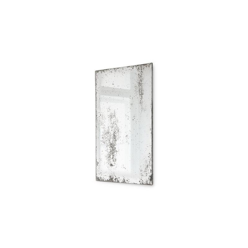 HKliving-collectie antique look mirror S