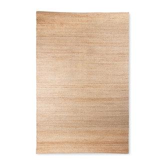HKliving Hemp vloerkleed (180x280)