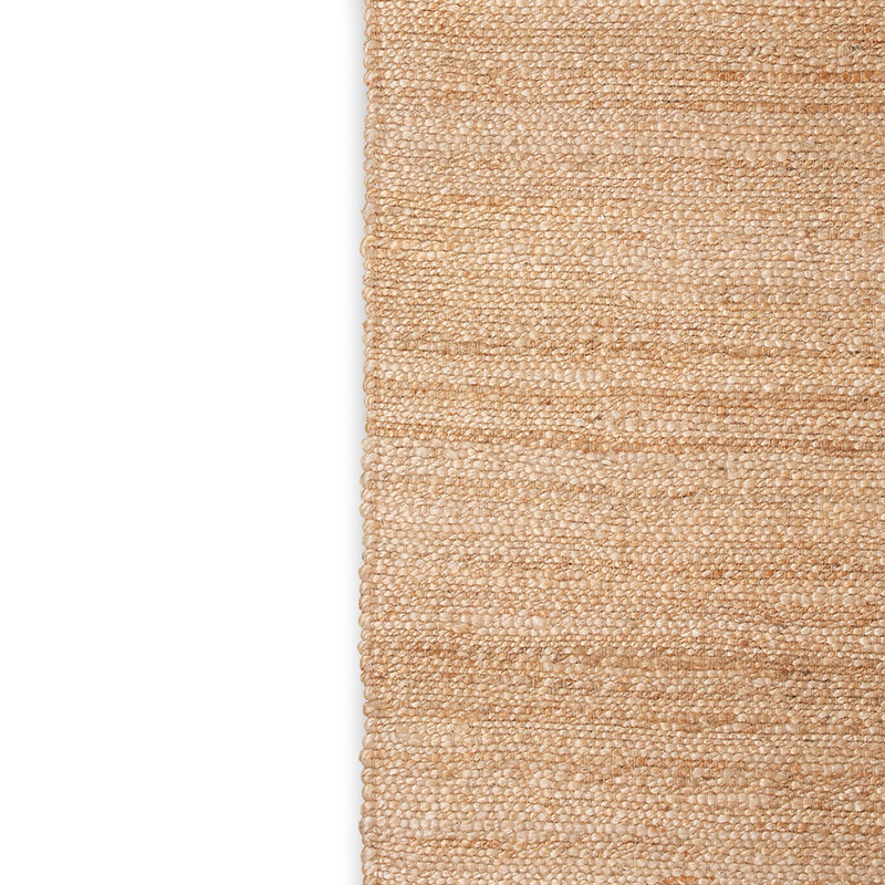 HKliving-collectie hemp rug (180x280)
