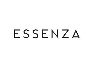 Essenza-collectie