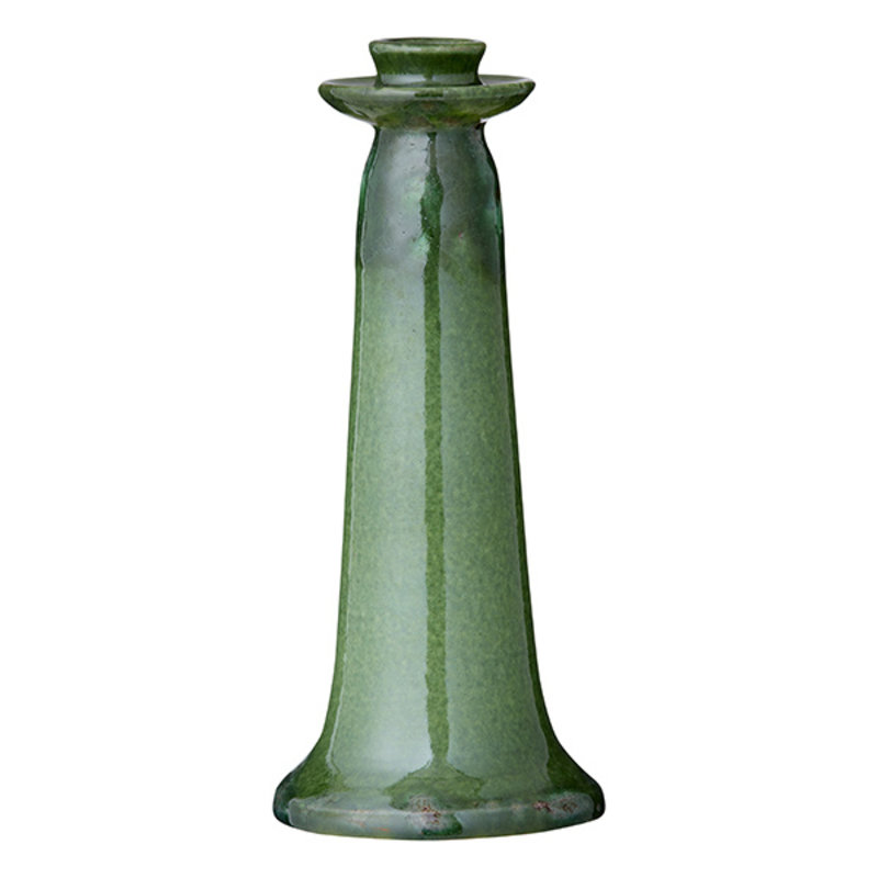 Bungalow-collectie Candleholder Vital Grass M