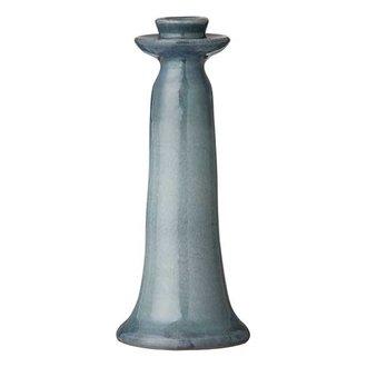 Bungalow Kandelaar Vital blauw M