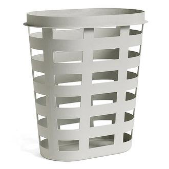 HAY Basket army - S - Copy