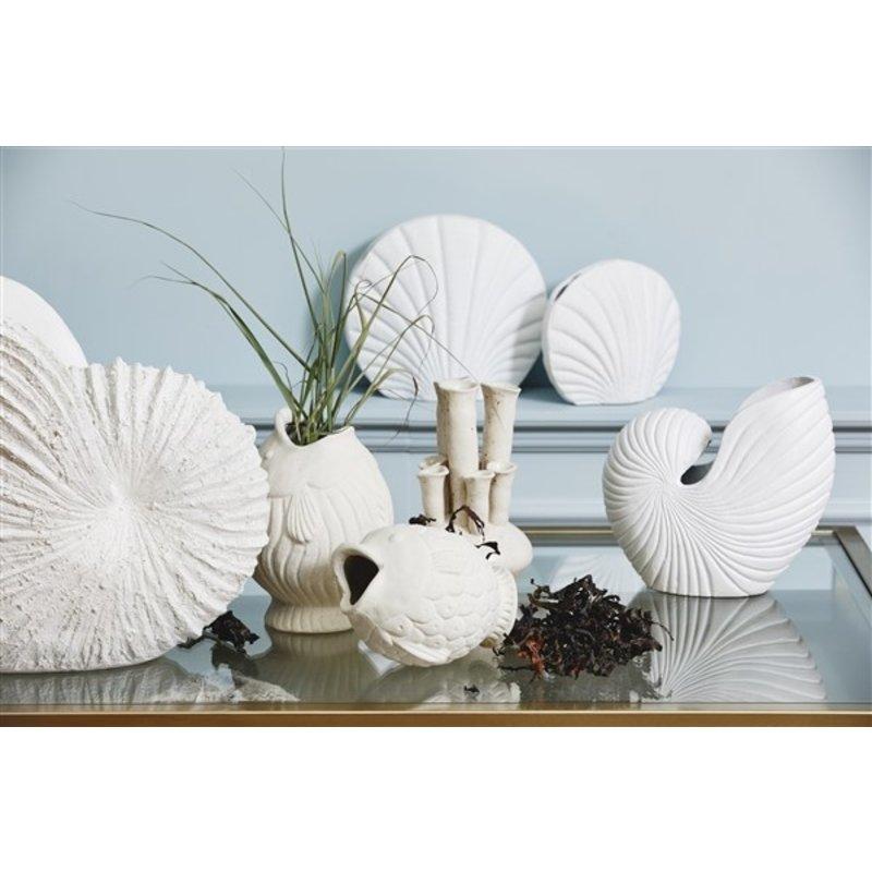 Nordal-collectie KETOY deco, white
