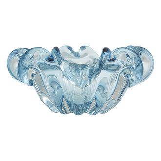 Nordal KATAJA bowl, blue