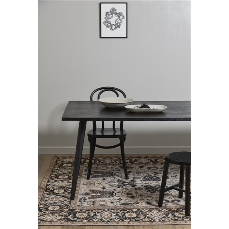 Nordal-collectie Vloerkleed AMELIE 290x200