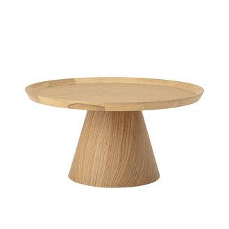 Bloomingville Luana Coffee Table Nature Oak