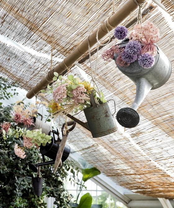 Maak je huis lente-proof met DEENS