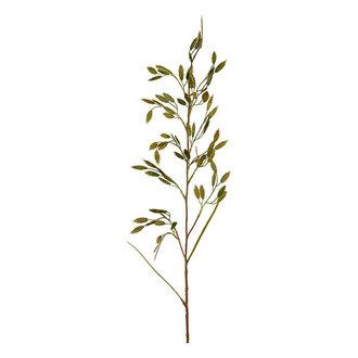 Mr Plant Kunsttak groen 100 cm