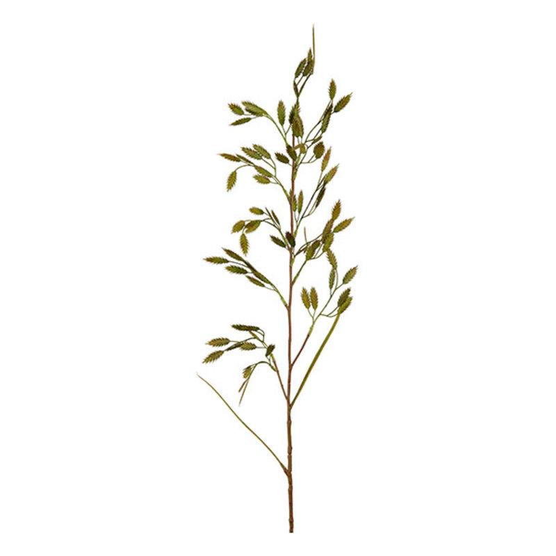 Mr Plant-collectie Kunsttak groen 100 cm