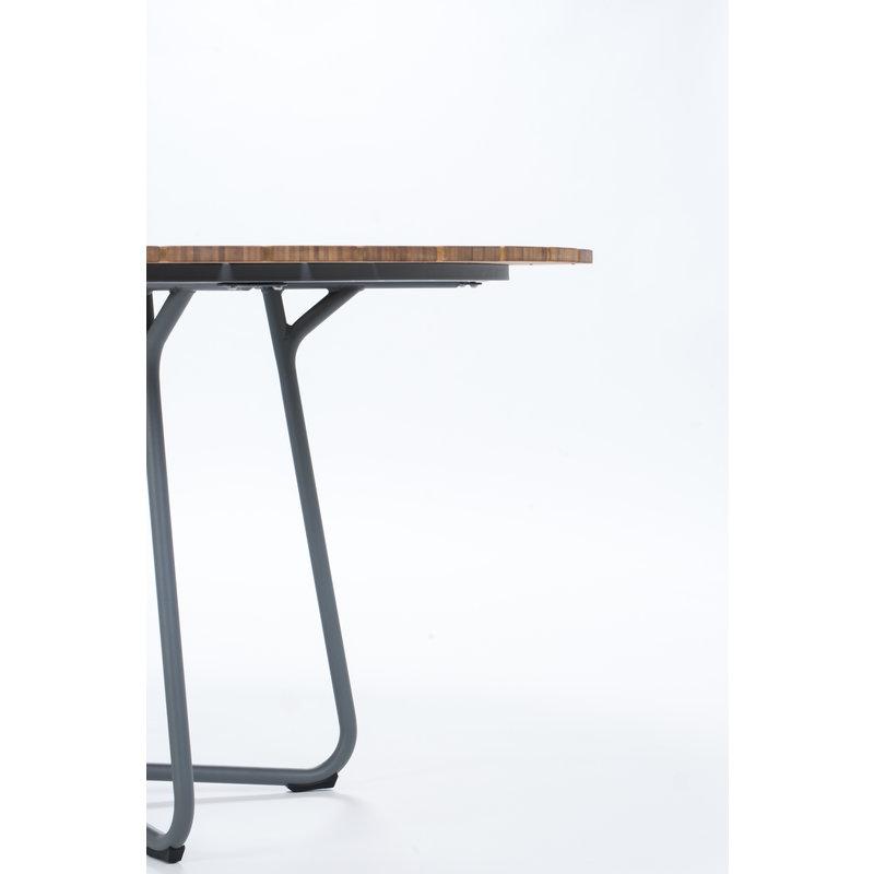 Houe-collectie CIRCLE Table Ø110 cm