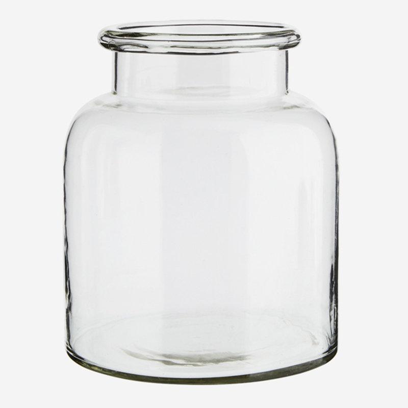 Madam Stoltz-collectie XL vase size 1 - Copy