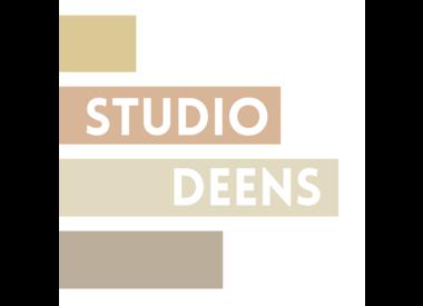 STUDIO DEENS-collectie