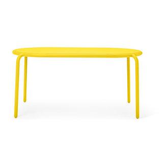 Fatboy Toní tavolo lemon