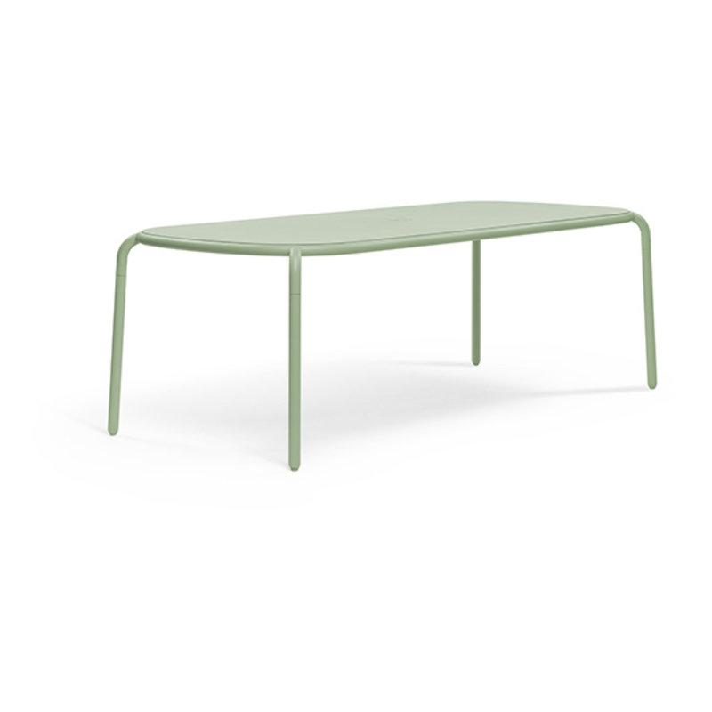 Fatboy-collectie  Toní tablo mist green