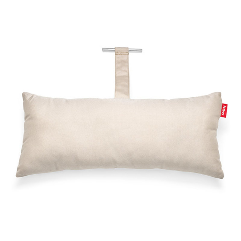 Fatboy-collectie Fatboy® headdemock superb pillow desert