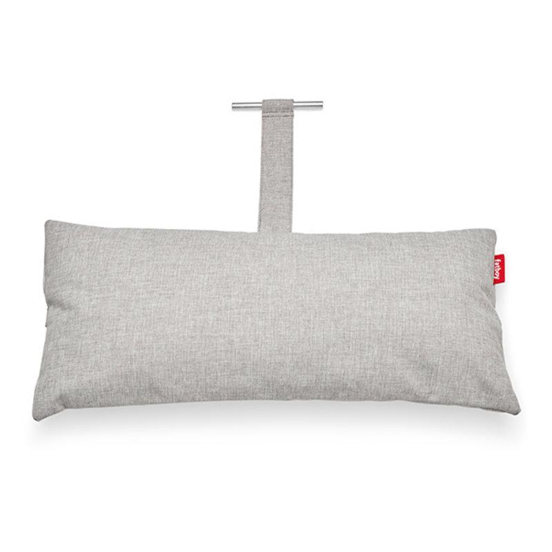 Fatboy-collectie Fatboy® headdemock superb pillow mist