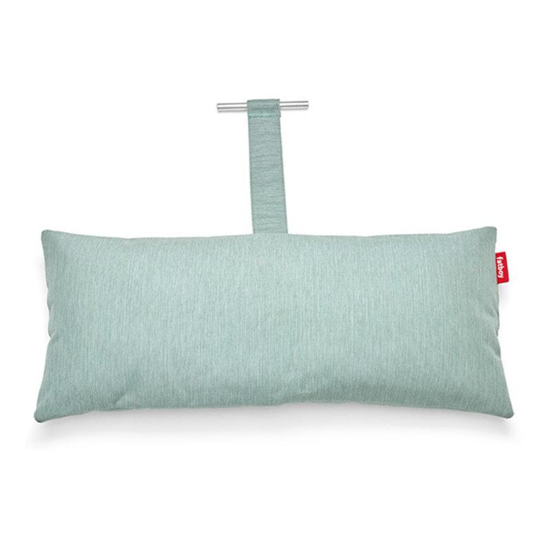 Fatboy-collectie Fatboy® headdemock superb pillow seafoam