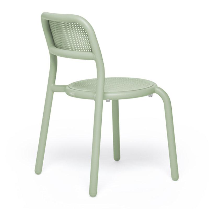 Fatboy-collectie  Toní chair set mist green (2 pcs)