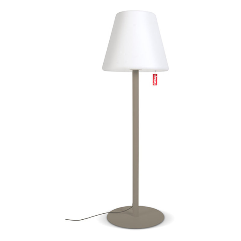 Fatboy-collectie Fatboy® Edison the Giant taupe