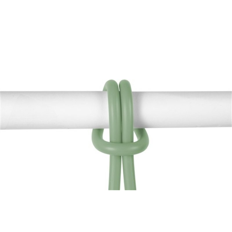 Fatboy-collectie Fatboy® bolleke industrial green