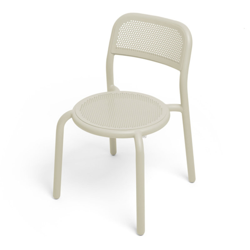 Fatboy-collectie Fatboy® Toní chair set desert (4 pcs)