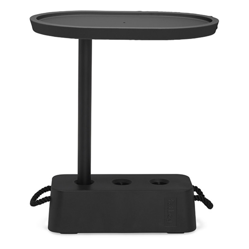 Fatboy-collectie Fatboy® brick table anthracite