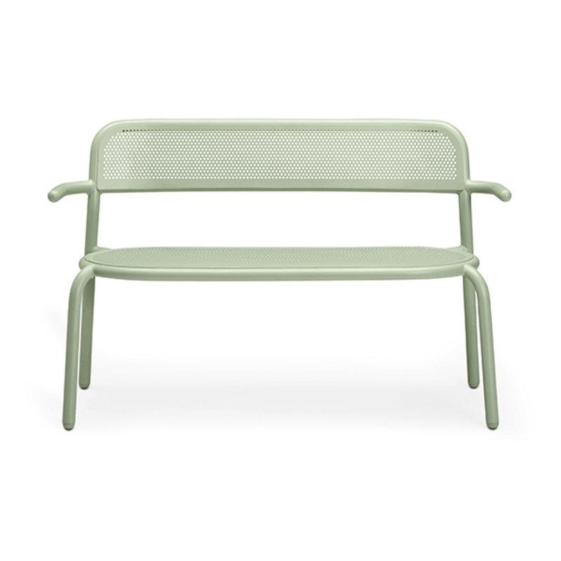 Fatboy-collectie Fatboy® Toní bankski mist green