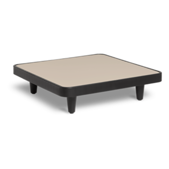 Fatboy Fatboy® paletti table light taupe