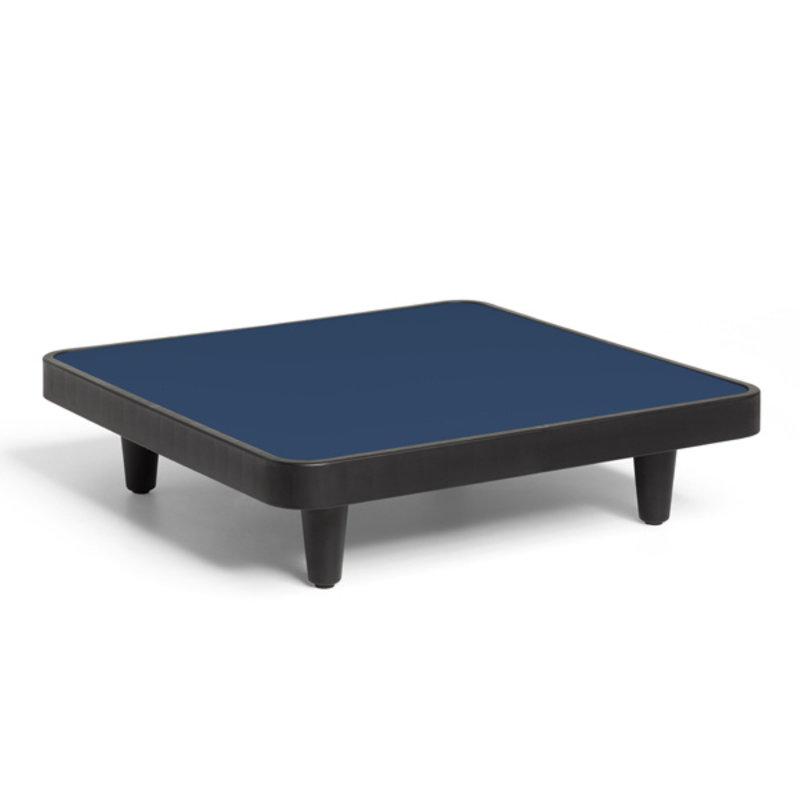 Fatboy-collectie Fatboy® paletti table dark ocean