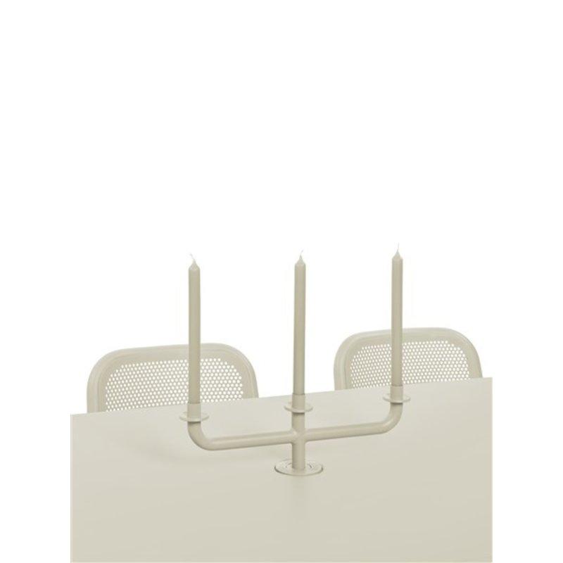 Fatboy-collectie  Toní candle holder desert