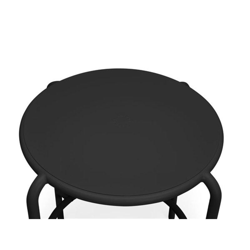 Fatboy-collectie Fatboy® Toní haute bistreau anthracite