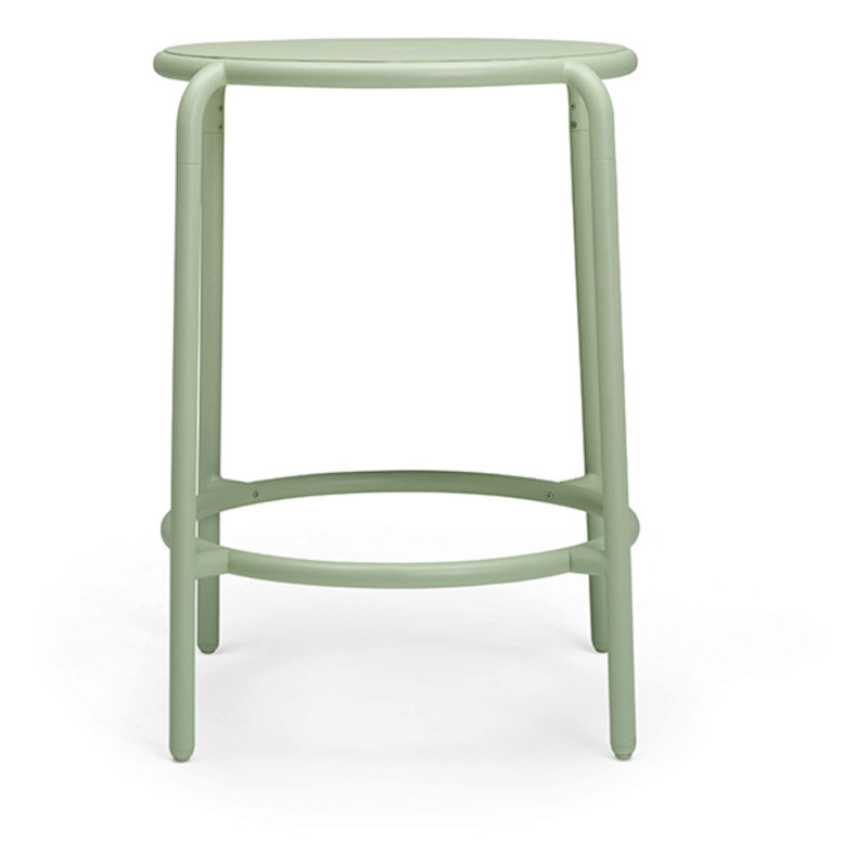 Fatboy-collectie Fatboy® Toní haute bistreau mist green