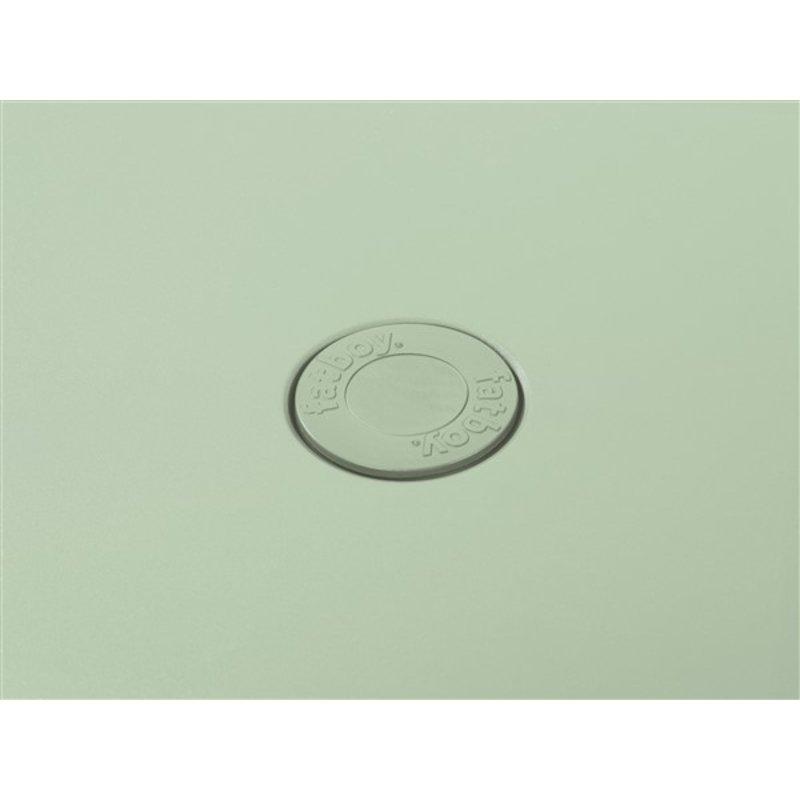 Fatboy-collectie Fatboy® Toní bistreau mist green